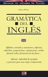 Robert Wilson et Escuela de Idiomas De Vecchi - Gramática del inglés.