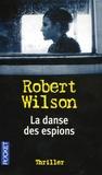 Robert Wilson - La danse des espions.