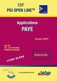 Robert Wipf - EBP PGI Open Line Ligne PME - Pack formateur.