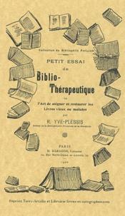 Petit essai de biblio-thérapeutique.pdf