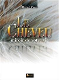 Openwetlab.it Le Cheveu, miroir de votre vie - La bulbologie capillaire pour un diagnostic exhaustif Image