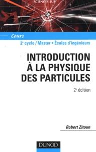 Introduction à la physique des particules.pdf