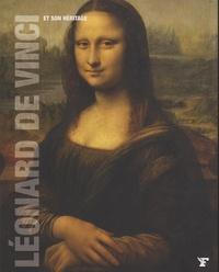 Roberta Battaglia - Léonard de Vinci et son héritage.
