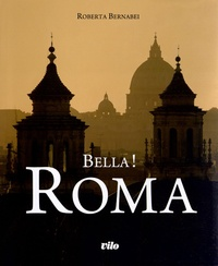 Checkpointfrance.fr Bella! Roma Image