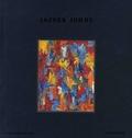 Roberta Bernstein - Jasper Johns.