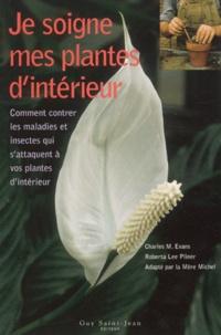 Je soigne mes plantes dintérieur.pdf