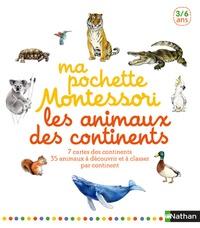 Ma pochette Montessori les animaux des continents.pdf