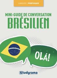 Mini-guide de conversation brésilien.pdf