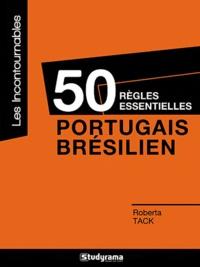 Portugais-brésilien - 50 règles essentielles.pdf