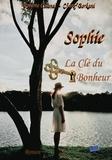 Roberte Colonel et Charef Berkani - Sophie - La clé du bonheur.