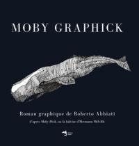 Roberto Abbiati - Moby Graphick.