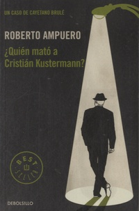 Checkpointfrance.fr Quien mato a Christian Kustermann ? Image