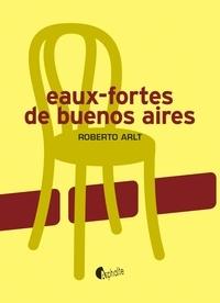 Ucareoutplacement.be Eaux-fortes de Buenos Aires Image