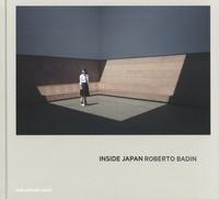 Roberto Badin - Inside japan.