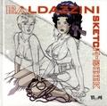 Roberto Baldazzini - Baldazzini.