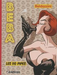 Alixetmika.fr Beba - Les 110 pipes Image