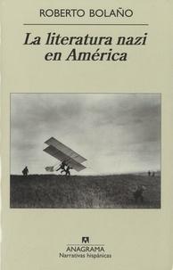 La literatura nazi en America.pdf