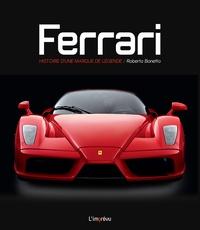 Ferrari - Histoire dune marque de légende.pdf