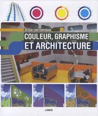 Checkpointfrance.fr Couleur, graphisme et architecture Image
