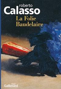 Corridashivernales.be La folie Baudelaire Image