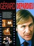 Roberto Chiesi - Gérard Depardieu.