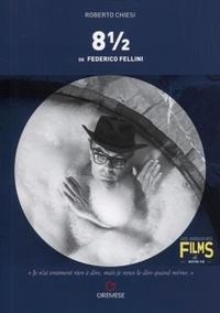 Huit et demi (8 1/2, 1963) de Federico Fellini.pdf