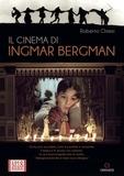 Roberto Chiesi - Ingmar Bergman.