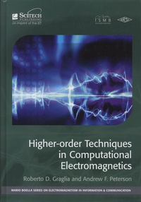 Higher-order techniques in computational electromagnetics.pdf
