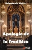 Roberto De Mattei - Apologie de la tradition - Postface à Vatican II : une histoire à écrire.