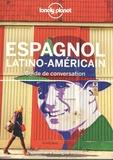Roberto Esposto - Guide de conversation espagnol latino-americain.