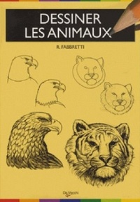 Galabria.be Dessiner les animaux Image