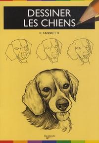 Accentsonline.fr Dessiner les chiens Image