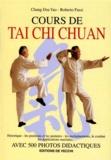 Roberto Fassi et Dsu-Yao Chang - .