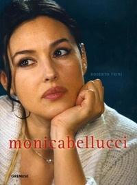 Roberto Frini - Monica Bellucci.
