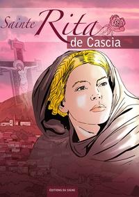 Sainte Rita de Cascia.pdf