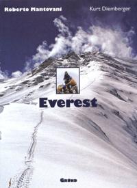 Goodtastepolice.fr Everest Image