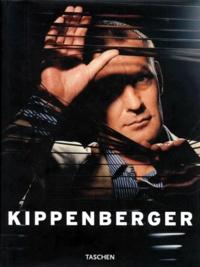 Roberto Ohrt et Burkhard Riemschneider - Kippenberger.