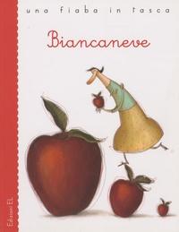 Roberto Piumini - Biancaneve.