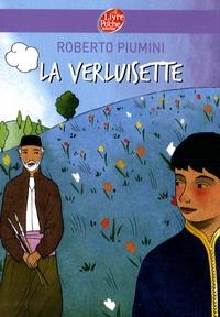 Roberto Piumini - La Verluisette.