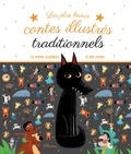 Roberto Piumini et Stefano Bordiglioni - Les plus beaux contes illustrés traditionnels.