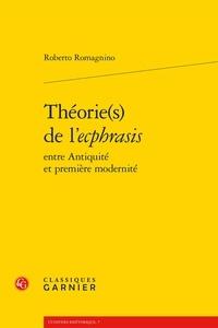 Théorie(s) de lecphrasis entre Antiquité et première modernité.pdf