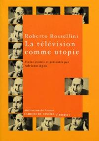 Roberto Rossellini - .
