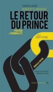 Le retour du prince.pdf