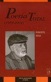 Roberto Sosa - Poesia total (1959-2004).