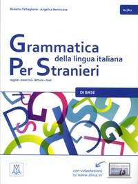 Grammatica della lingua italiana per stranieri di base A1/A2.pdf