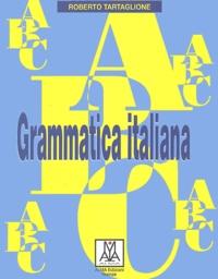 Grammatica italiana.pdf