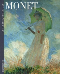 Roberto Tassi - Monet.