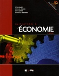 Robin Bade et Michael Parkin - Initiation à l'économie.