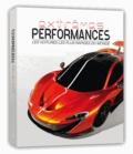 Robin Brown - Extrêmes performances - Les voitures les plus rapides du monde.