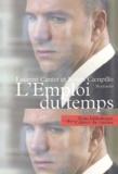 Robin Campillo et Laurent Cantet - .